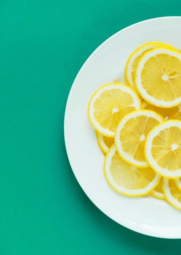 background-citric-citrus-1493378