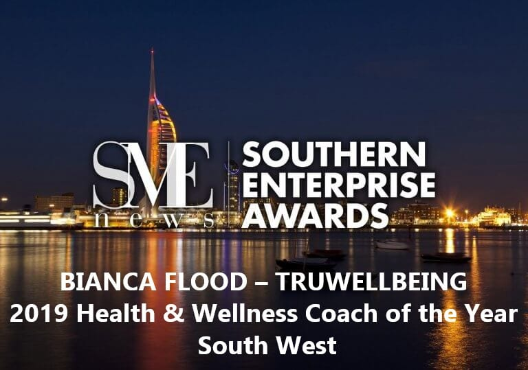 Southern-Enterprise-Awards